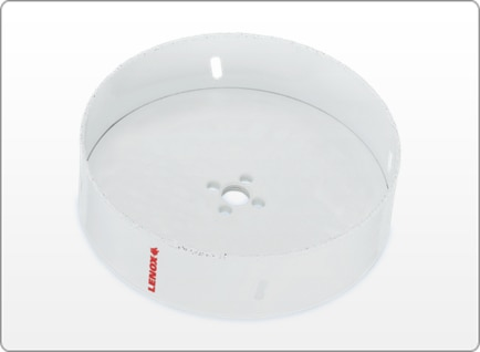 carbide grit recessed lighting hole saws mozeypictures Choice Image
